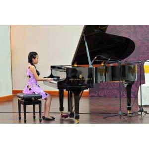 Dịch vụ cho thuê đàn Piano tại Biên Hòa, Đồng Nai