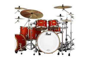 Dịch vụ cho thuê trống jazz, trống điện, drum mic tại BIên Hòa, Đồng Nai