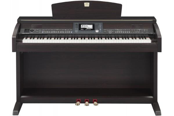 N piano i n yamaha clavinova cvp 705 for Yamaha clavinova cvp 705
