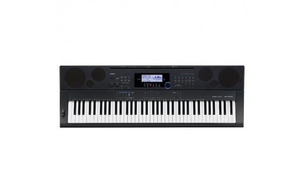 Organ Casio WK-6500