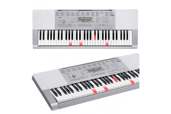 Organ Casio LK-280