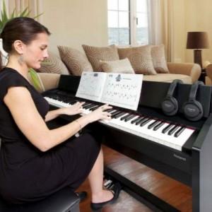 Nên mua piano điện hãng nào là tốt nhất?